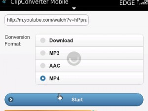 Download youtube videos mobile phone
