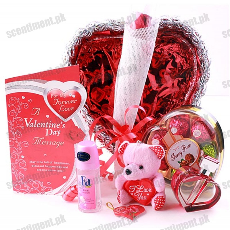 Best gift ideas for valentine and where to get them for Best gift in valentines